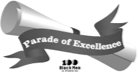 parade-of-excellence