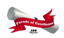 PARADE OF EXCELLENCE